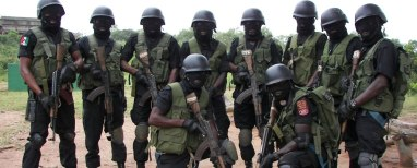 t-cameroon-rapid-intervention-battalion_huge