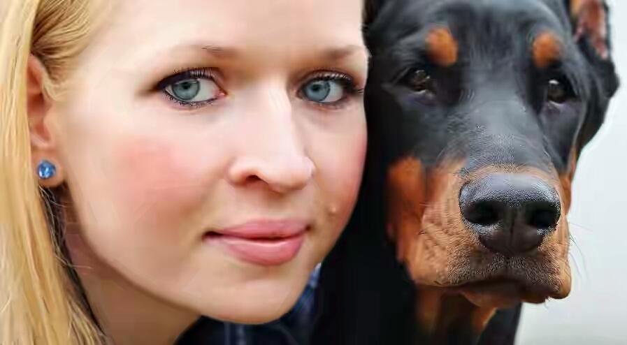 Norwegian girls for marriage